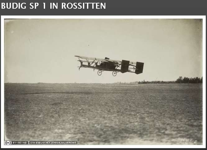budig SP1 in rossitten-1917g.jpg