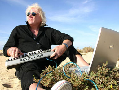 edgar-froese-tangerine-dream.jpg