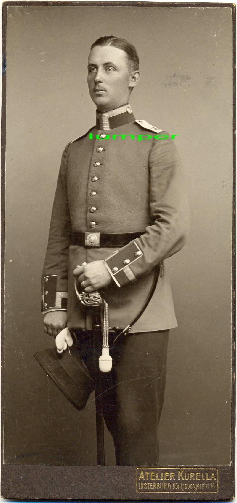 Soldat Uniform Sabel Insterburg.jpg