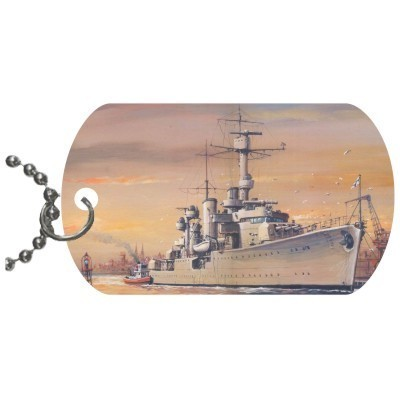 Cruiser Koenigsberg Stainless Dog Tag.JPG