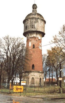 wasserturm_in_goldap.jpg