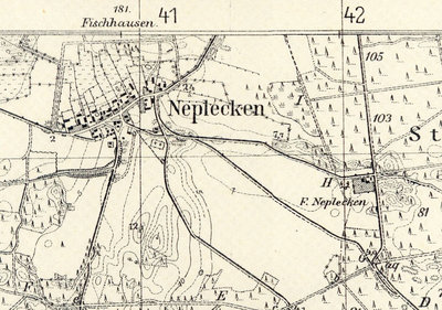 neplecken_map.jpg