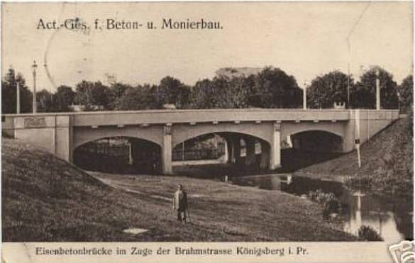 bridge_Brahms_str.jpg