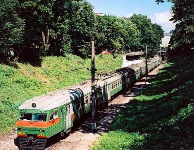 nordbahn_tunnel2.jpg