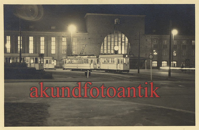 bahnhof_night.jpg