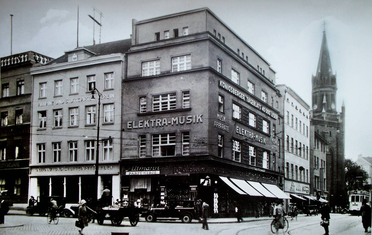Steindamm str. - Post str., 1932.jpeg