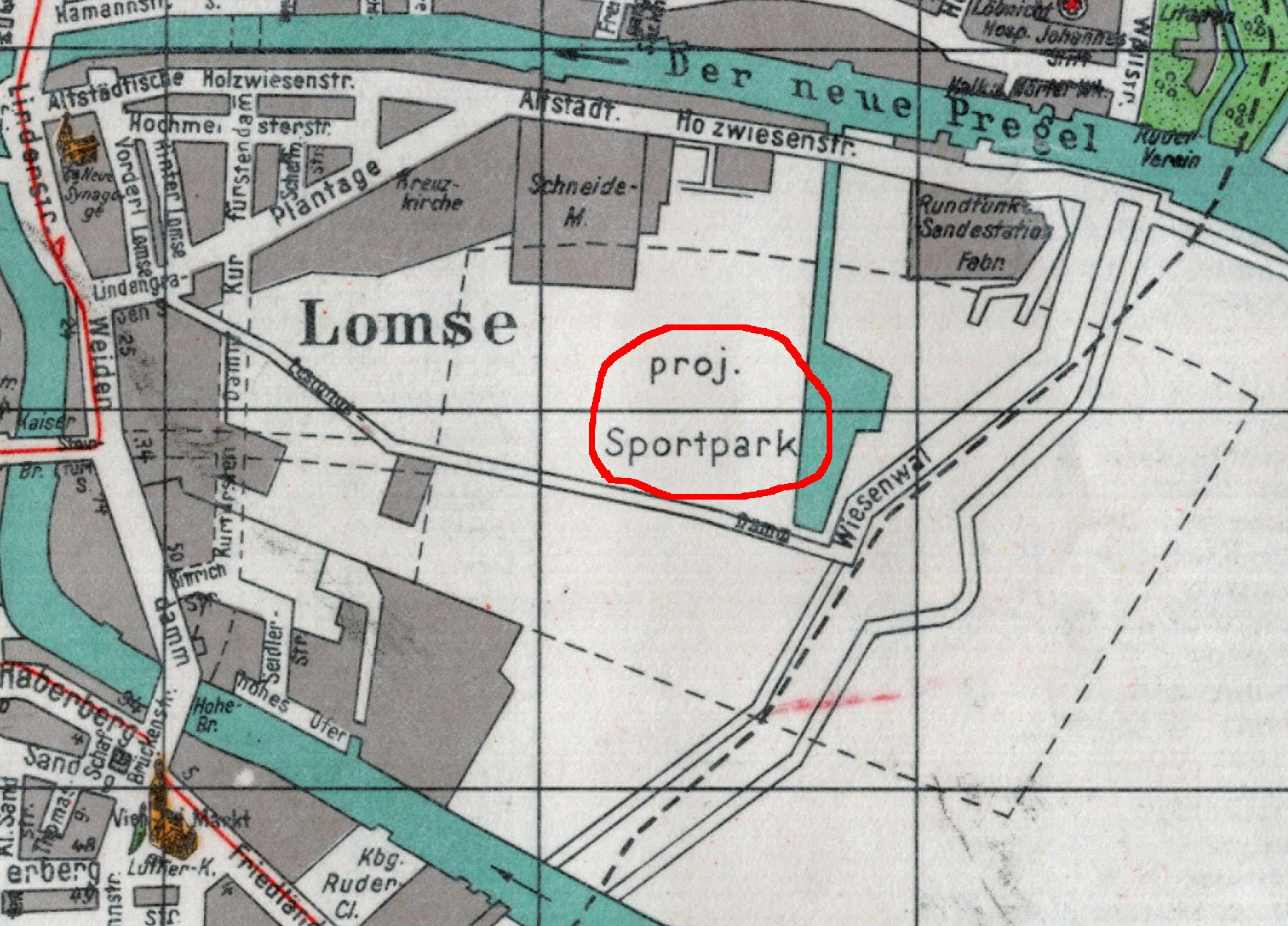LOMSE_PLAN_OF_KOENIGSBERG_1944.jpg