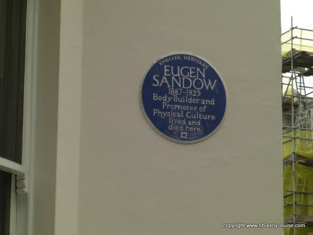 Sandow Plaque 2.jpg