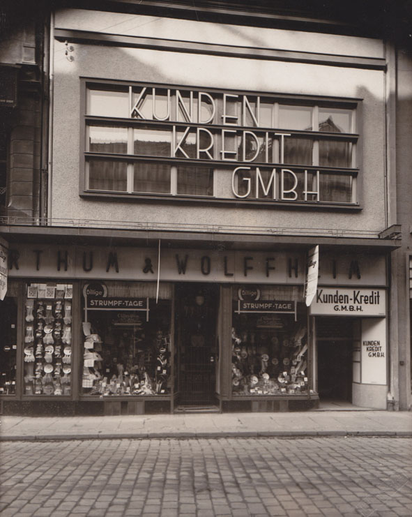 Kundenkredit-GmbH-1929-WEB.jpg