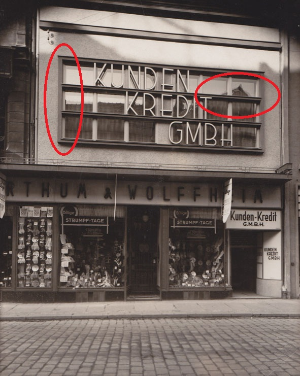 Kundenkredit-GmbH-1929-WEB-фк.jpg