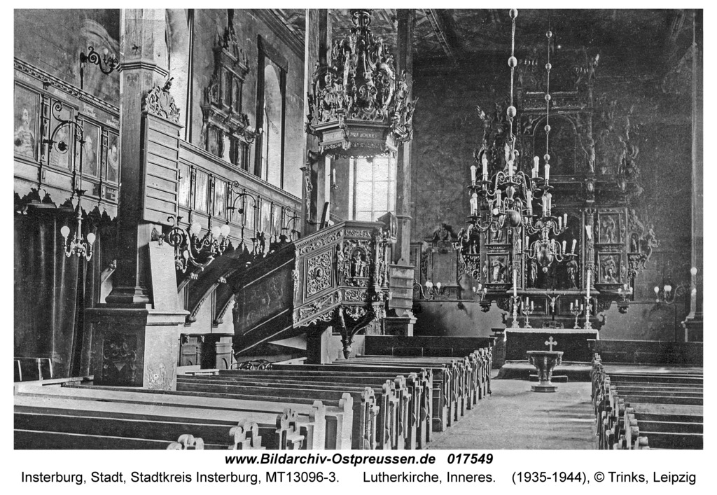 ID017549-Insterburg_Lutherkirche_Inneres__ms (1).jpg