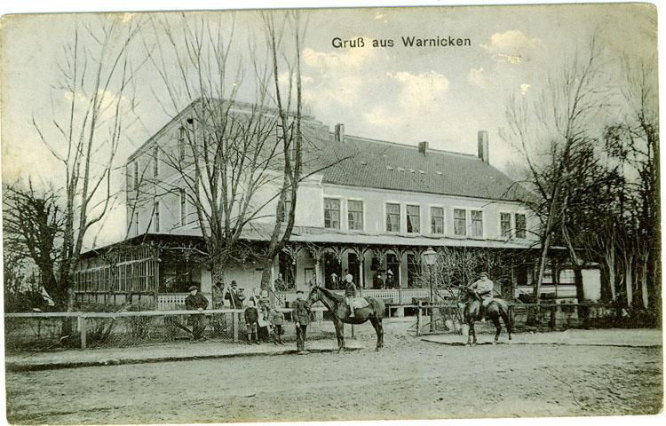 Warnicken-Lesnoe-1915.jpg
