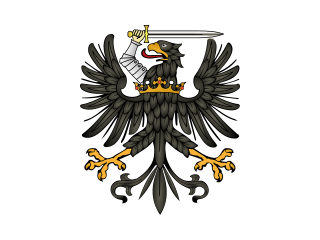 320px-Flag_of_Prussia_(1466-1772).svg.png