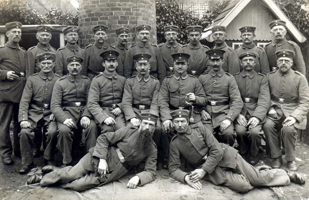 'Old timers' from Landwehr-Infanterie-Regiment Nr. 39.jpg