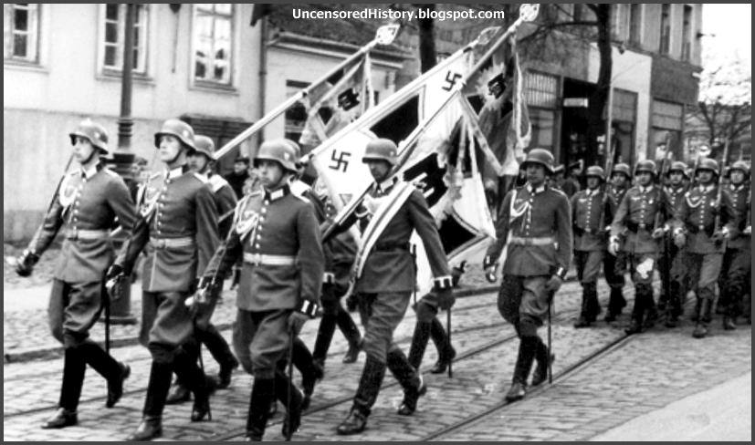 german-nazi-parade-in-Tilsit-East-Prussia-1936.png
