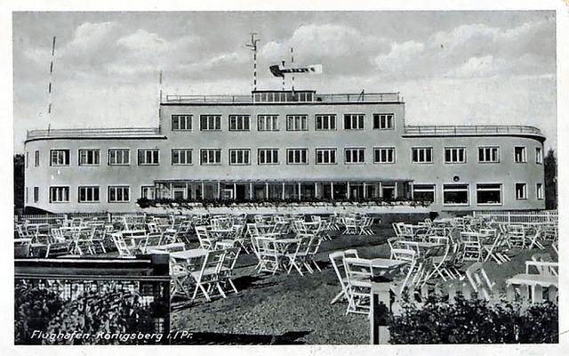 getImageVMF2N3PH.jpg