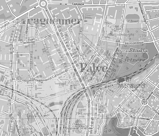 Modifikation.jpg