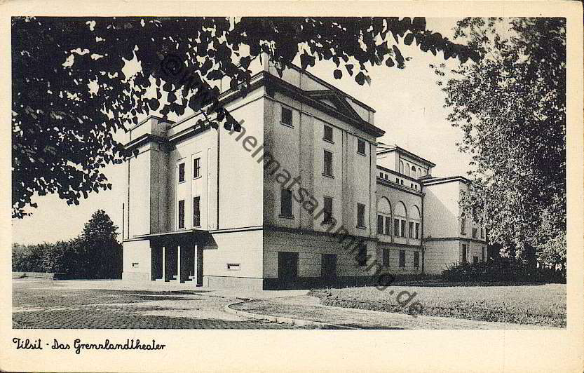tilsit-theater-628.jpg