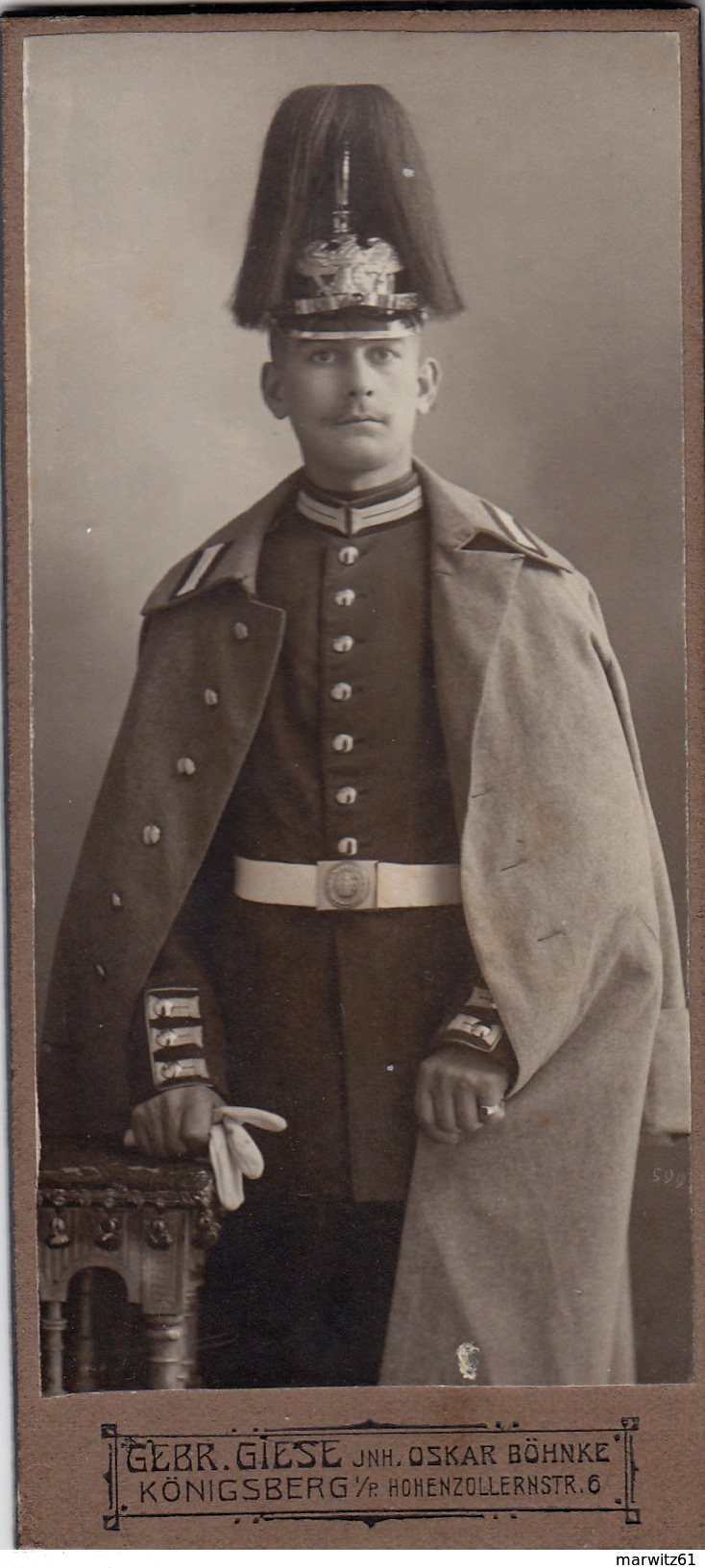 Grenadier Regiment 1.jpg