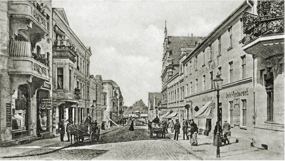 ID021985-Insterburg_Goldaperstrasse_III__ms.jpg