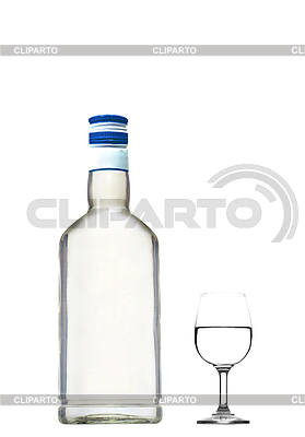 3241459-bottle-and-glass-of-vodka.jpg