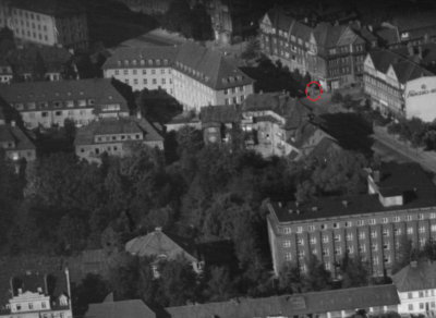 Screenshot from 2020-07-02 19-35-37.png