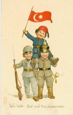 ww1-german-propaganda-card.jpg