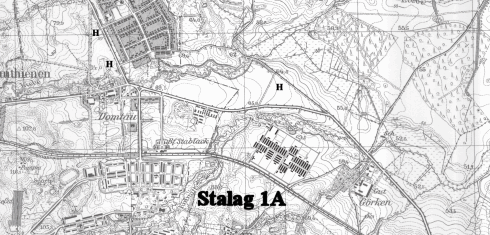 Stalag1A2.png